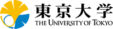 The University of Tokyo